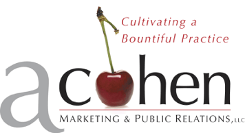A Cohen Marketing and Public Relations